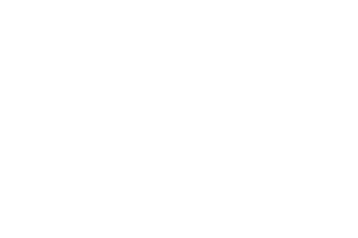 Mateusz Roth - JavaScript konsultant, Software Engineer, Front End Web Developer